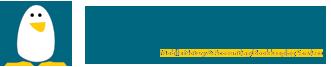 AJ Mobile Notary & Loan Signing | AJMobileNotary.com